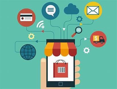 Abra Commerce Mobile Merchant
