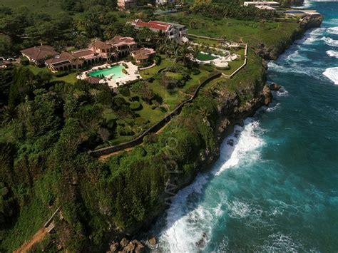 Stunning Villa Castellamonte – Orchid Bay, Cabrera ...