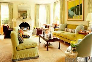 living room the best green living room paint colors