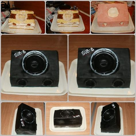 1000 images about my cakes tort 225 im pinterest