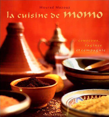 le journal des femmes cuisine mon livre journal de cuisine