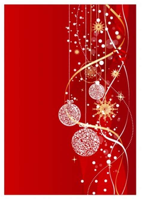 christmas background  vectors ui