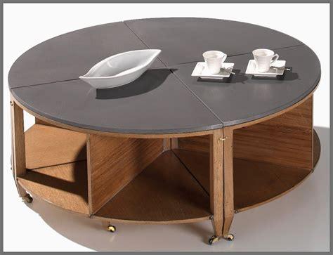 Plus Étonnant Table Basse Industrielle Ikea Vous L'aimerez