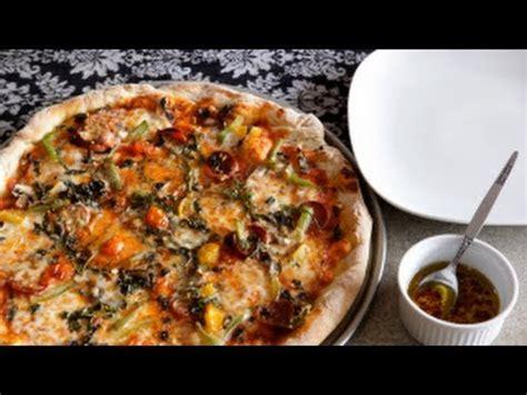 la meilleure p 226 te 224 pizza