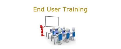 Sap End User Training  Tools And Techniques Sap