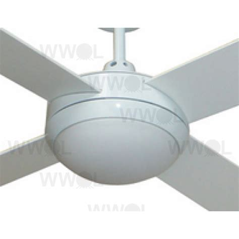 remote ceiling fan with led light air flight 130cm white ceiling fan led light remote package