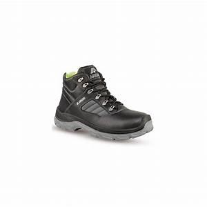 Chaussure De Securite Montante : chaussure de s curit montante rhino s3 src aimont ~ Dailycaller-alerts.com Idées de Décoration