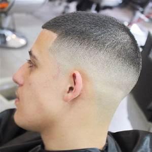 Understanding Haircut Lengths 1 2 3 4 The Hair