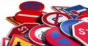 Devis Axa Auto : comprendre l 39 assurance auto un jeu d 39 enfant actualit s assurance auto axa ~ Medecine-chirurgie-esthetiques.com Avis de Voitures