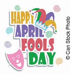 April fools day Illustrations and Stock Art. 1,405 April ...