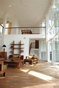 Jayampathi aluvihare house kandy sri lanka on behance for Interior design ideas for small house sri lanka