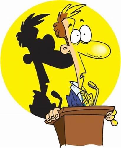 Speech Workshop Humorous Fun Toastmasters Interesting Tips
