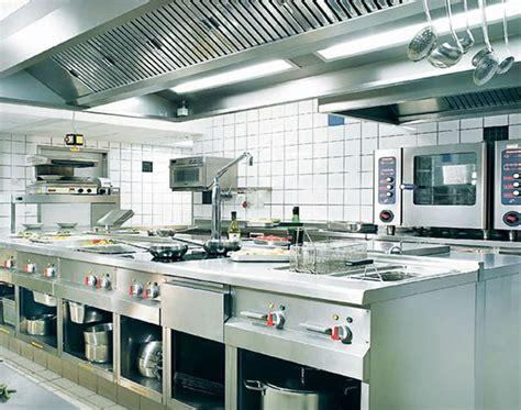 industrial kitchen equipment kitchen restaurant equipment layout uotsh throughout Industrial Kitchen Equipment