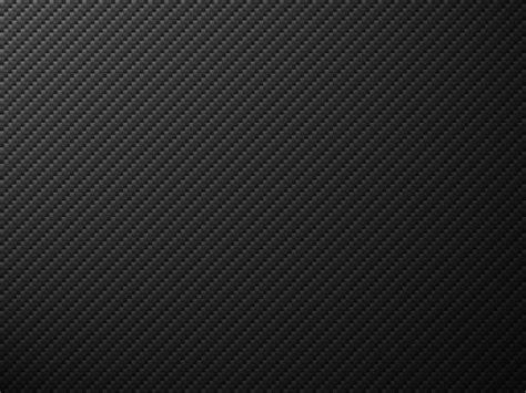 wood panel wallpaper フリーテクスチャ素材館 クロスカーボン04 フリーテクスチャ cg
