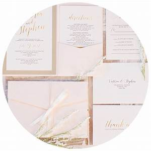 home all that39s lovely wedding invitations paper goods With all that s lovely wedding invitations paper goods hamilton on