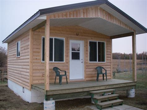 cottage mobile homes inspirations find your cabin with small prefab