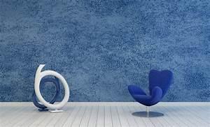 Farben Für Wände Ideen : wand muster streifen raum und m beldesign inspiration ~ Markanthonyermac.com Haus und Dekorationen