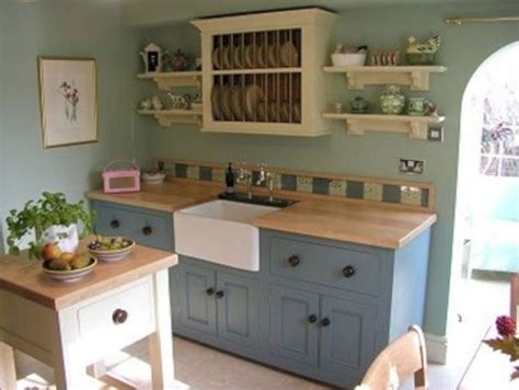 Best + French Cottage Kitchens Ideas On Pinterest
