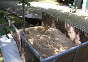 Terrassenplatten Verlegen Kosten : terrassenplatten preiswert verlegen ~ Eleganceandgraceweddings.com Haus und Dekorationen
