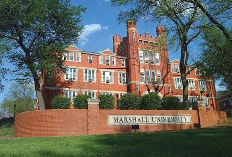 Marshall University  University, Huntington, West. Associates Degree Online Fast. Data Visualization Projects Quick Books Help. Facts About Student Loans Powell Ohio Dentist. Quality Insurance Company Body Shop Services. Can High Blood Pressure Cause Blurred Vision. Severe Cramps After Period Barn Ridge Kennels. Kirkwood College Cedar Rapids. Cissp Certification Course Ap Reid Insurance