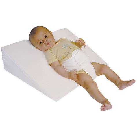 siege auto pour bebe de 6 mois plan incliné bébé 25 avec ceinture de maintien 15 sur