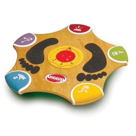 diggin wobble deck uk diggin wobble deck vestibular toys the sensory spectrum
