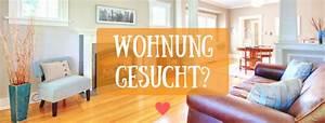 Wohnung Mieten Kassel : wohnung mieten kassel home facebook ~ Buech-reservation.com Haus und Dekorationen