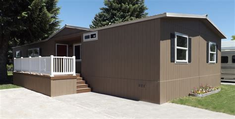 mobile home before and after remodel studio design