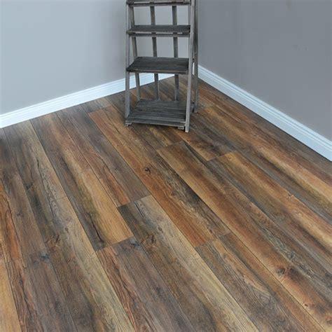 bathroom grade laminate flooring oak laminate flooring 12mm floor matttroy
