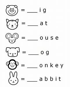 free coloring pages of jolly phonic letter t With letter sounds for preschool