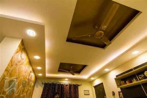 bhk flat   bhavana  parimala trinity bonito designs