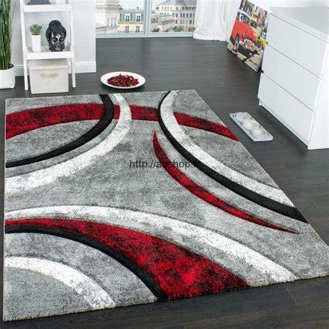 fauteuil de bureau design pas cher tapis pas cher design et contemporain grand tapis salon