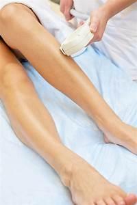 Cutera Laser Treatment | Finesse Plastic Surgery