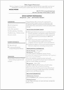 free free resume templates teachers download download With free resume templates for teachers to download