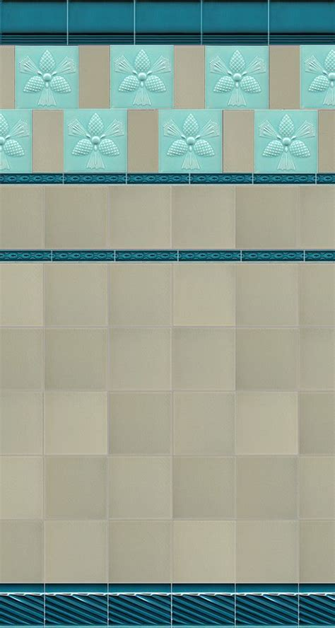 wall tiles pin golem baukeramik auf verlegebeispiele i