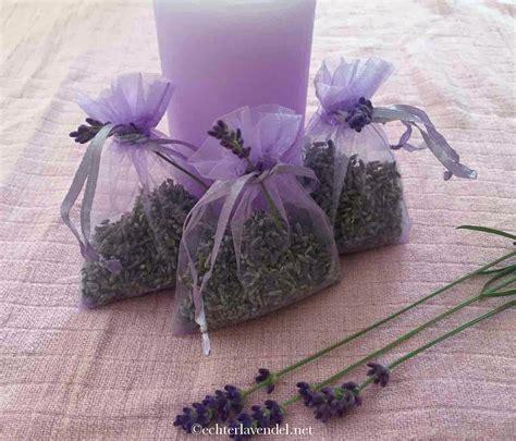 Tischdeko Mit Lavendel by Tischdeko Mit Lavendel Und Krautern