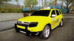 cars  replacement taxi  gta san andreas