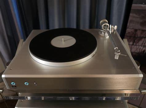 axpona  analog analog  twittering machines