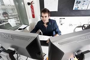 Architecte Fiche Métier : architecte web onisep ~ Dallasstarsshop.com Idées de Décoration