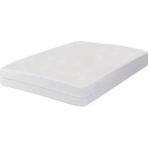 bed protector walmart size futon cover walmart roselawnlutheran