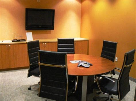 Nice Kitchen Design Ideas - small conference room in lake oswego meadows executive office suites evenues com