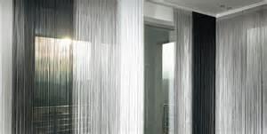 HD wallpapers vorhang wohnzimmer modern aacdesignpattern.gq