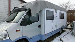 Plane Für Wohnmobil : wohnmobil unter die haube aber welche art wohnmobil ~ Kayakingforconservation.com Haus und Dekorationen