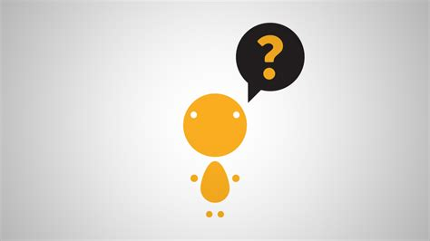 question mark wallpapers  images