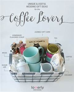 Best 25 Coffee Gift Baskets ideas on Pinterest