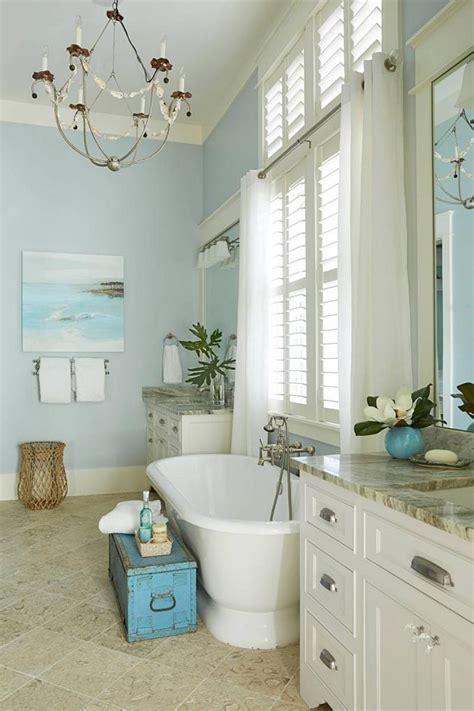 coastal bathroom ideas 17 best images about carlee on coastal