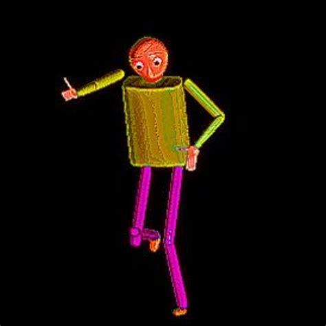 roblox fortnite default dance animation