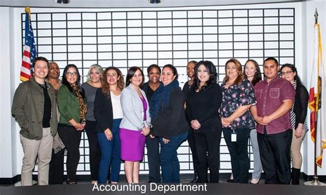 fiscal services fiscal services lynwood unified school district
