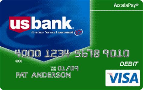 Such benefits come in the form of rewards, cashback, value back, and exclusive chartered bank has launched different kinds of credit card which helps the customer to save more. nsto TM   State Prepaid Debit Cards