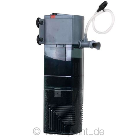 filtre charbon actif aquarium happet aquarium innenfilter orca serie bio nano kompakt filter aktivkohle ebay
